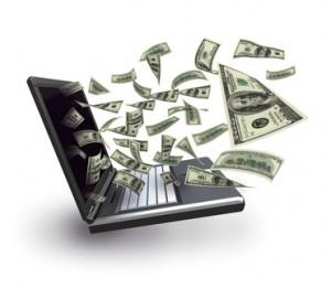 заработать много денег в интернете