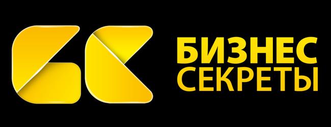 Интернет-бизнес: Видео. Бизнес-секреты: Сергей Федоринов, основатель компании «Юлмарт»