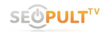 Поисковая оптимизация (SEO): Видео SeoPult.TV: «Яндекс» против ссылок или новое развитие SEO
