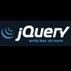 мини-курс по jQuery на rusdigi.org