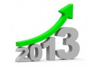 интернет-маркетинг 2013