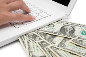 заработать деньги в интернете новичку