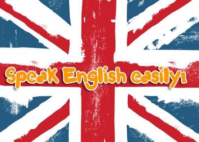 разговорный английский за полгода