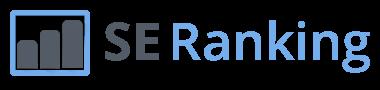 Конкурсы и акции: 300$ за отзыв о SE Ranking